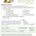 EVOLCOACH-discipline-positive-educateurs-pro-mars-2018