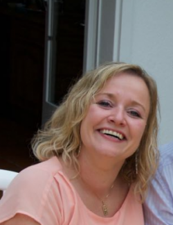 Delphine Meuwly